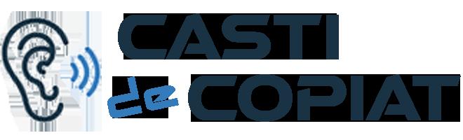 castidecopiat.com